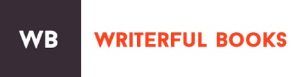 Writerful-Logo