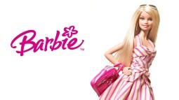 6358978799962263061835043493_Barbie-Wallpapers-Cartoons-Disney-e1405610118291