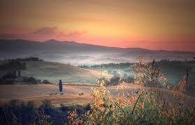 autumn-italy