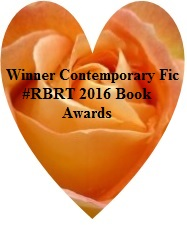 2016-book-awards-winner-contemporary